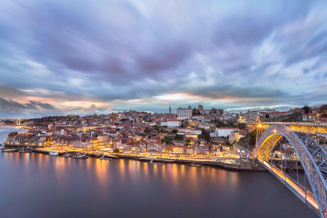 2д Porto-Sunset-Web