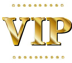 vip-transparent-gold-1
